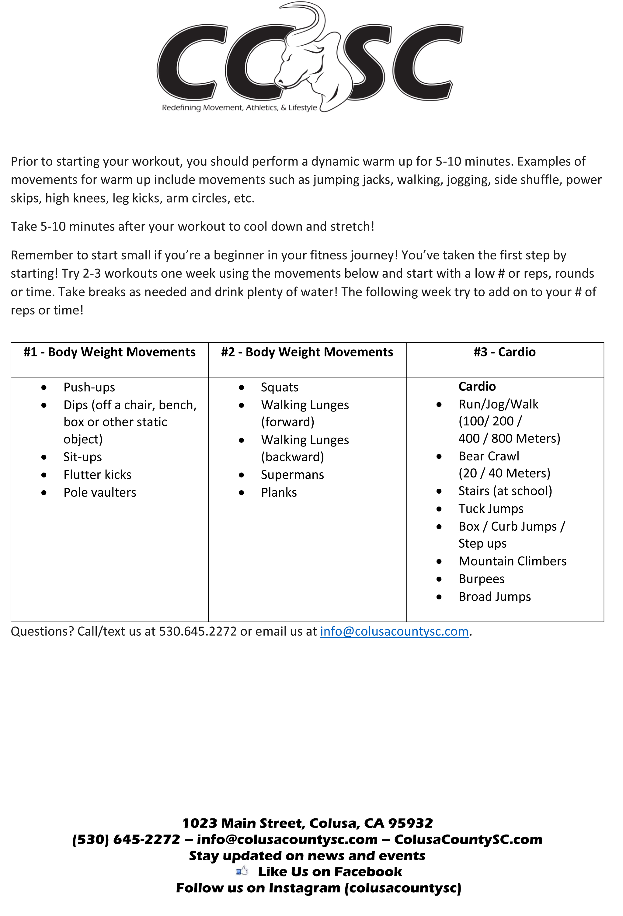 CCSC Exercise Guide-2.jpg