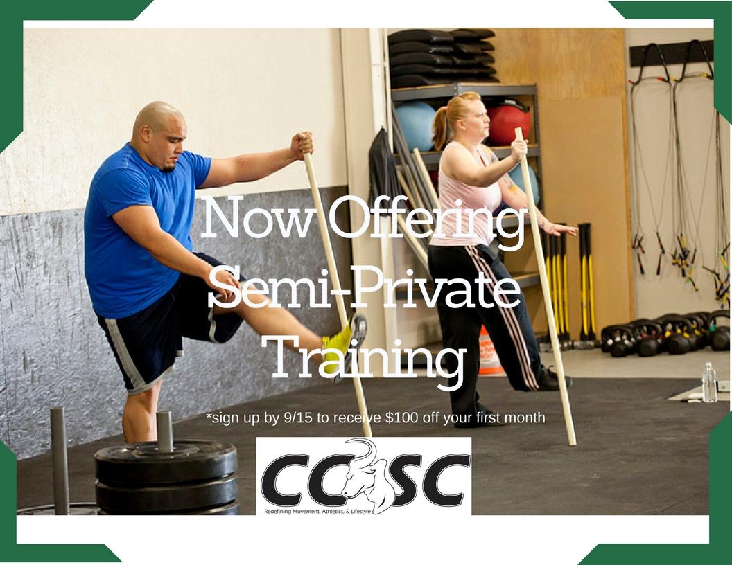 Semi-Private Training.jpg