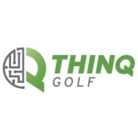 www.THINQGolf.com           PLAYING BETTER GOLF IS NO ACCIDENT...     SO GIVE YOURSELF A MENTAL EDGE WITH THINQ GOLF.