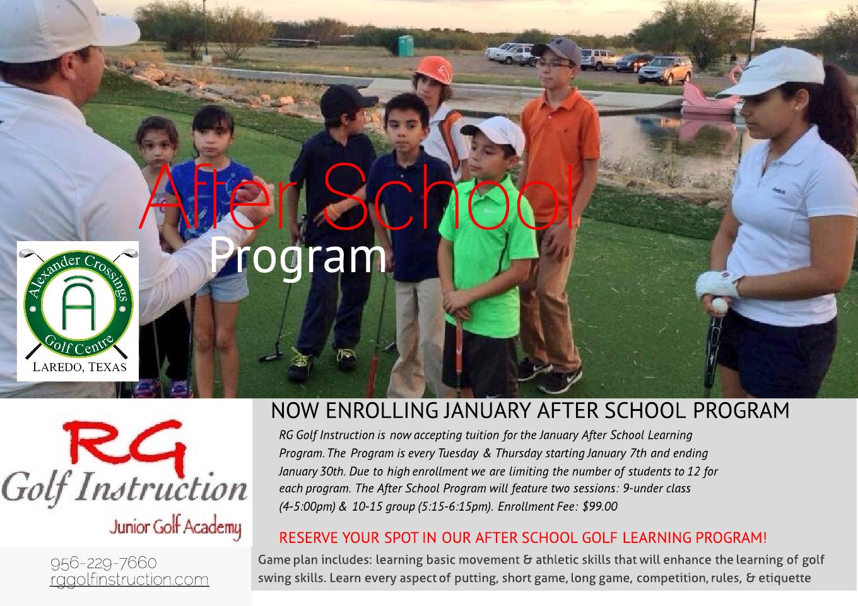 January After School Program - Flyer (2).png