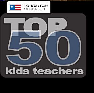Top50-Logo.png