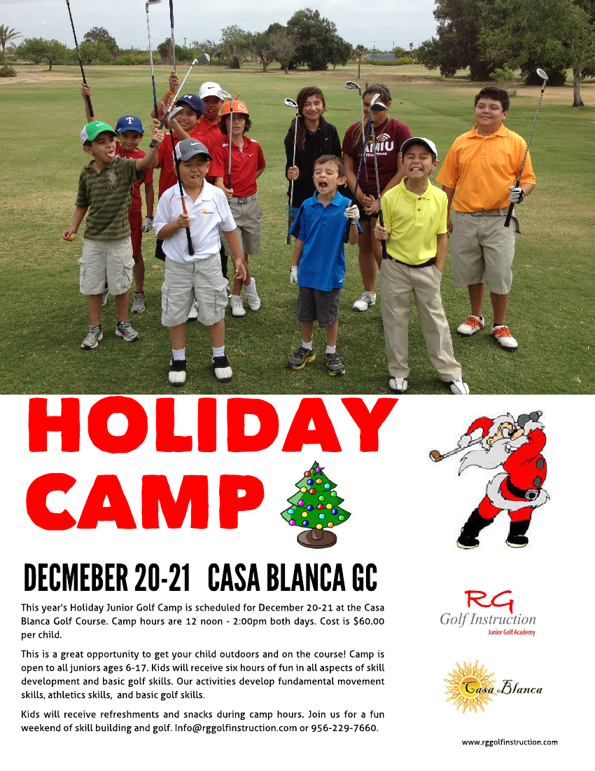 Christmas Camp - Flyer-1 Column .png