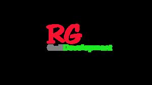 logo+1.png