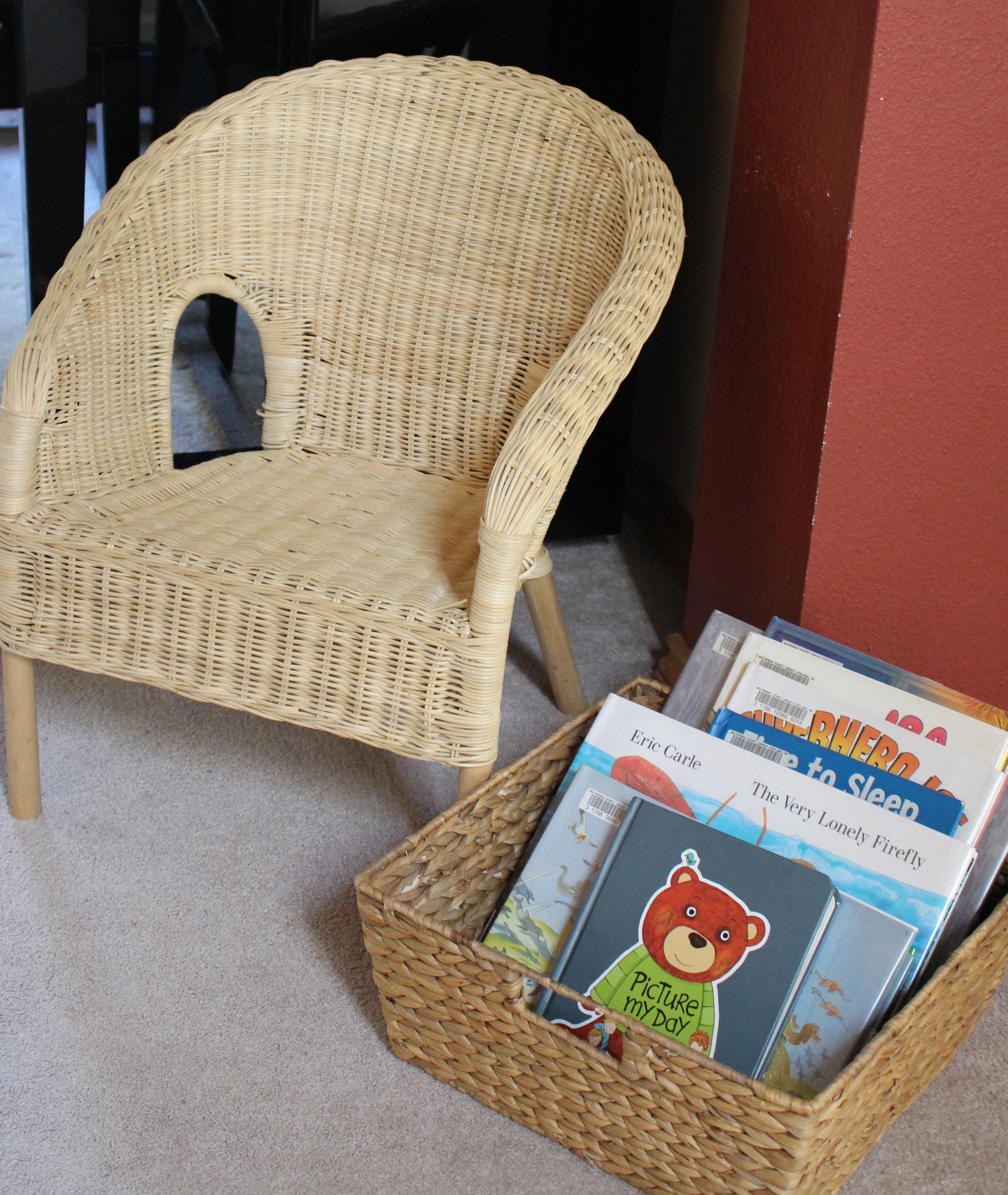 child+library+book+basket.jpg