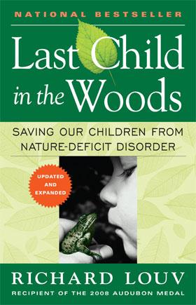 last-child-woods-cover.jpg