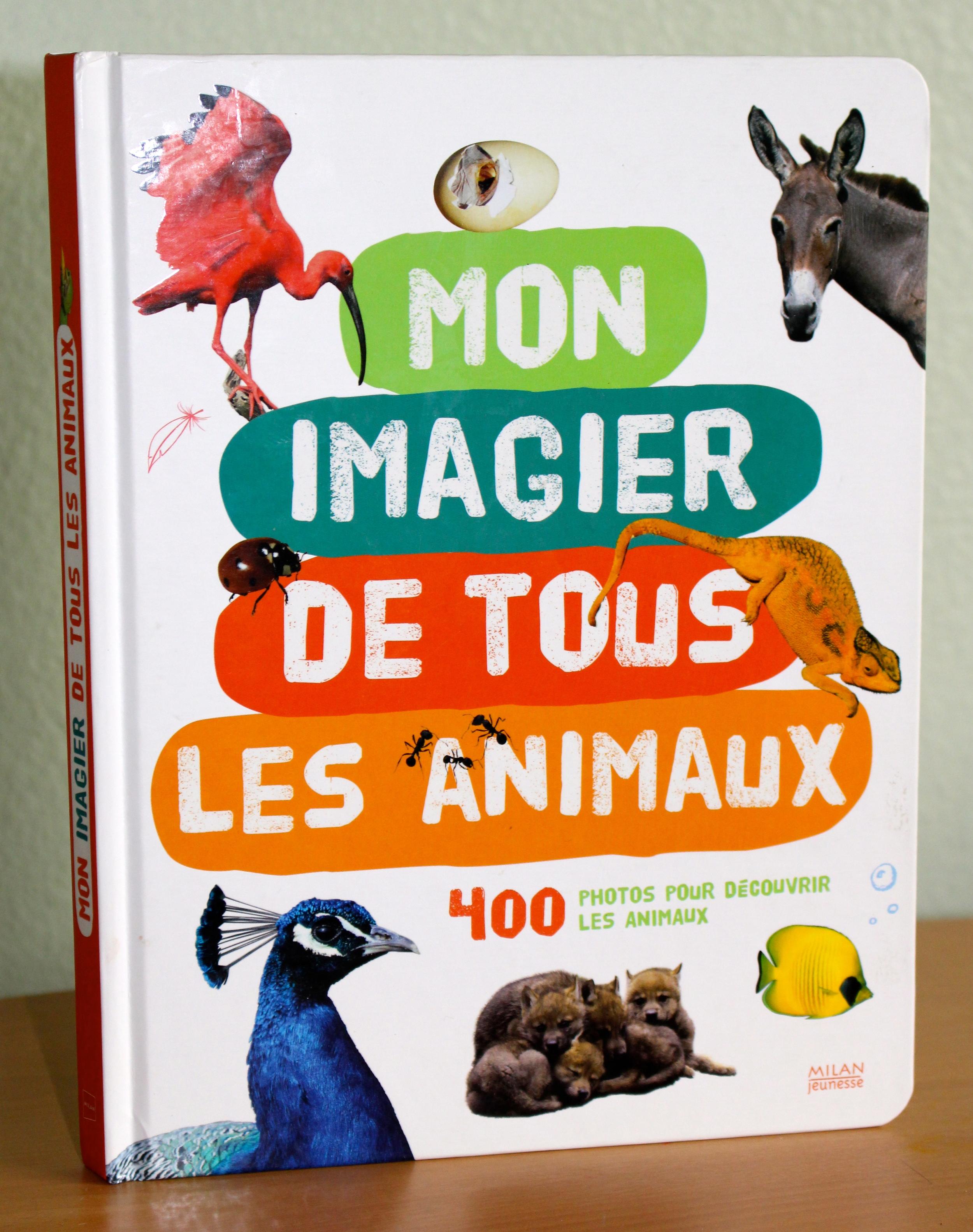 mon-imagier-de-tous-les-animaux.jpg