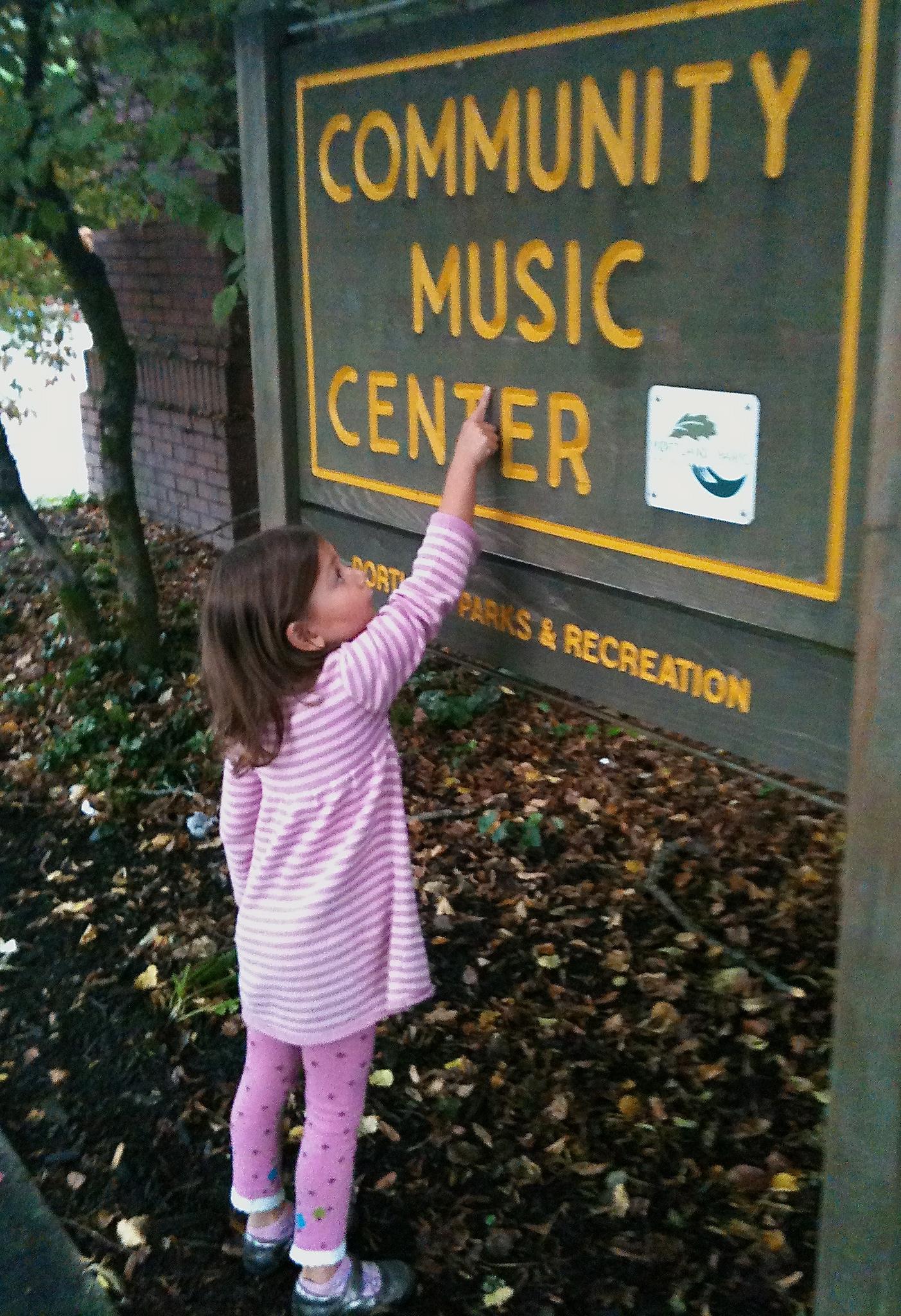 community music center sign.jpg