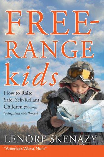 Free Range Kids updated 2010 cover.jpg
