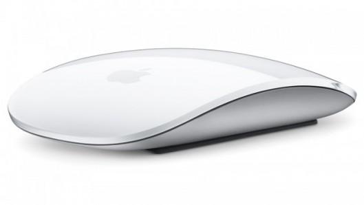 Apple wireless magic mouse side profile.jpg