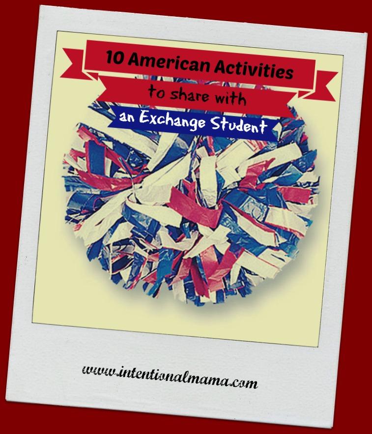 Pinnable American Activities Exchange Student.jpg
