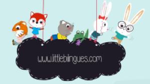 littlebiliangues.com.png