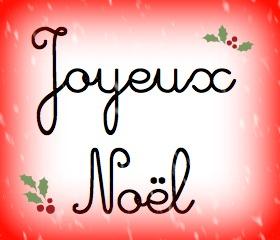 Joyeux noel intentional mama 2013.jpg