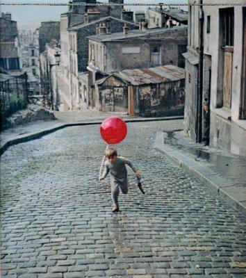ballon-rouge-film-running.jpg