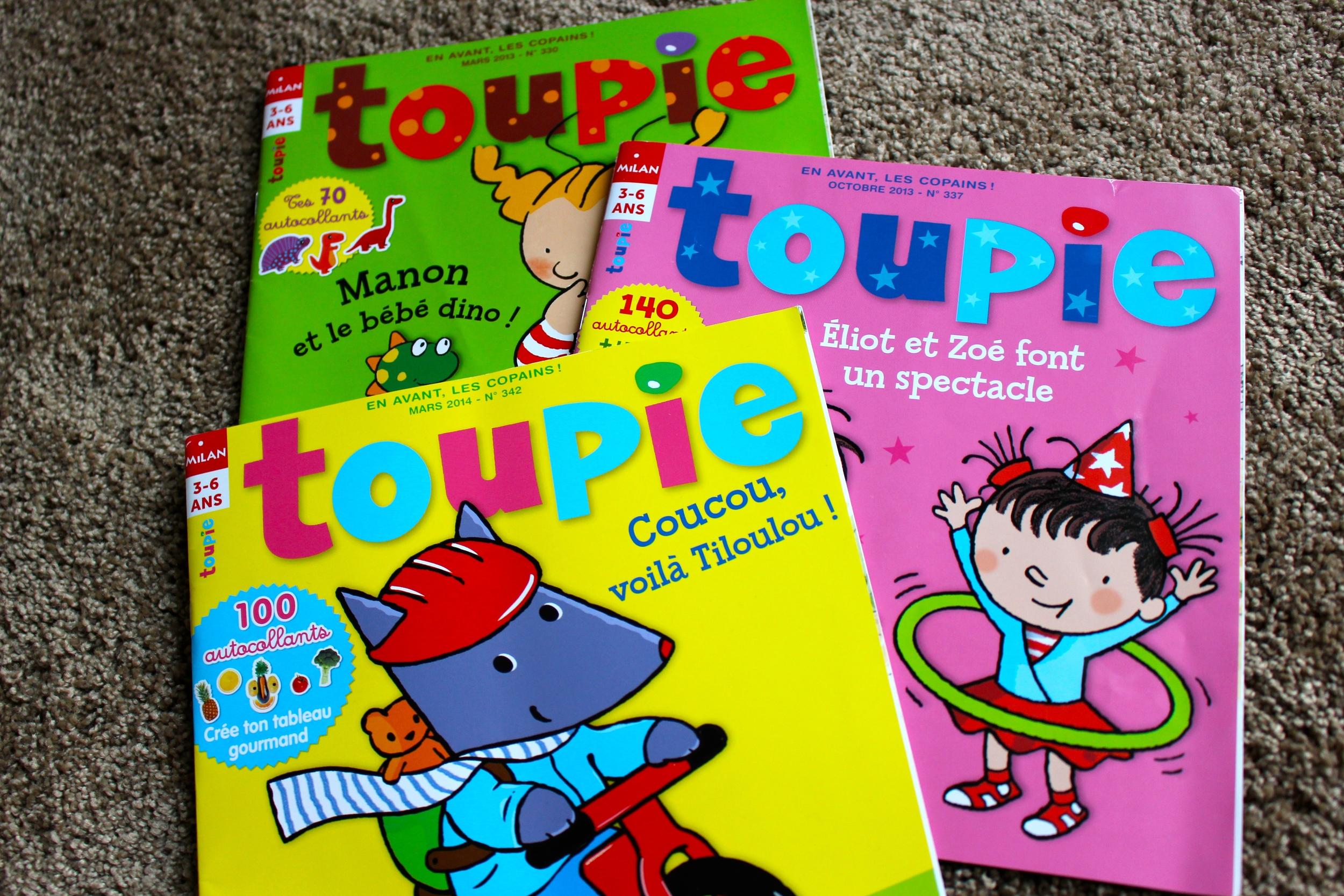 Toupie-magazine-French-children.JPG