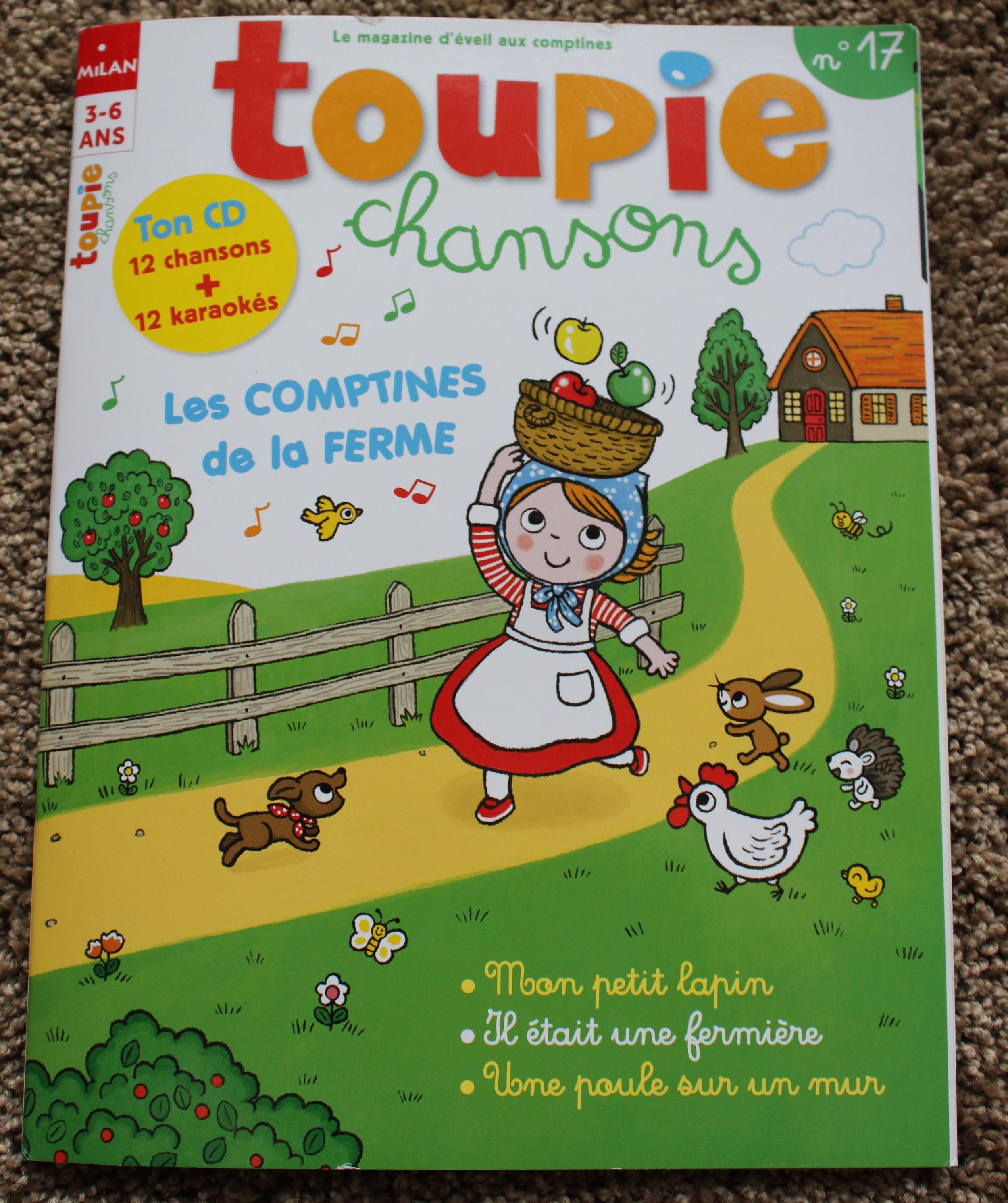 Toupie-Chansons-magazine-issue.jpg