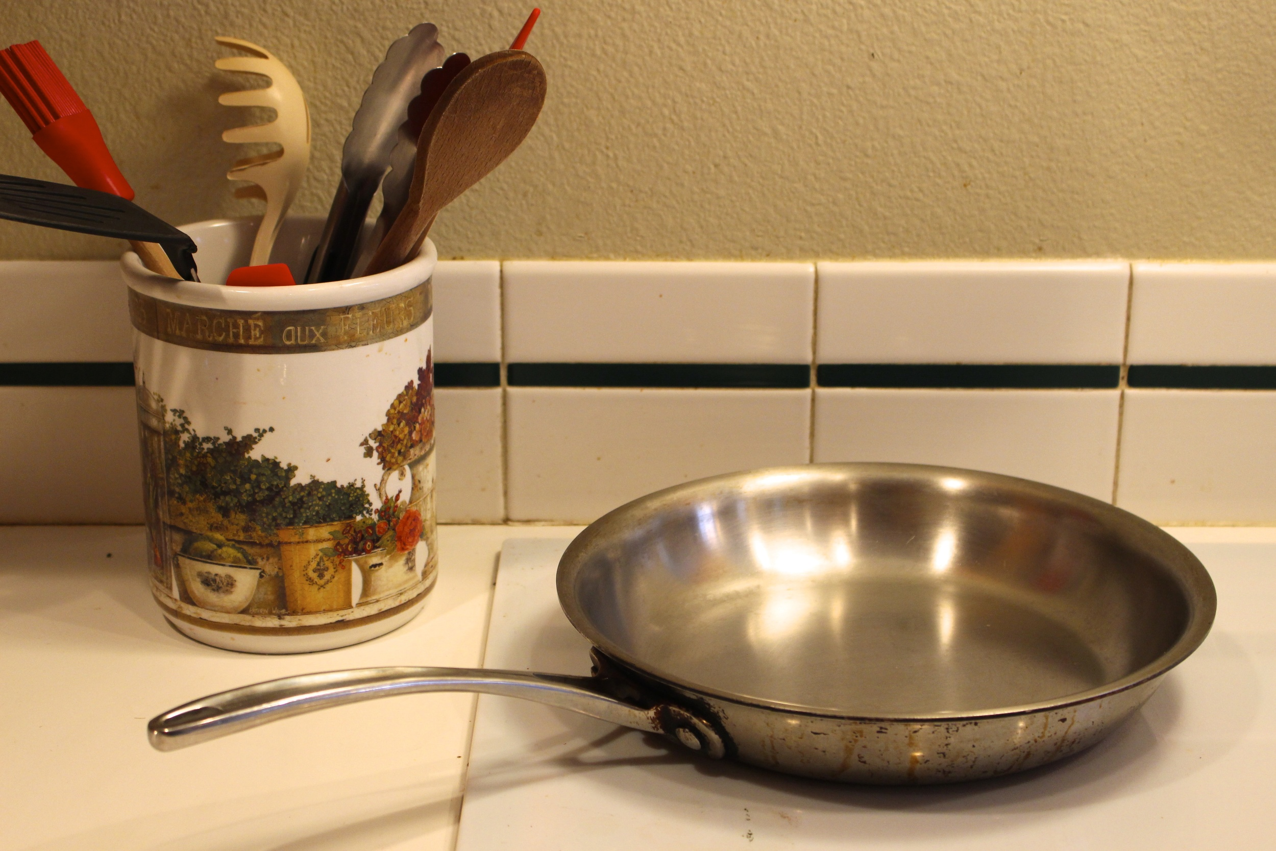 frying pan prep.JPG