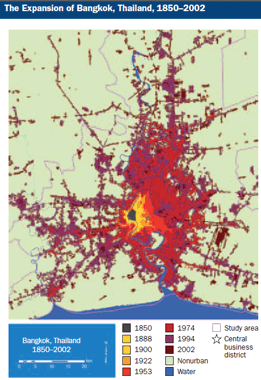 Image via  WorldBank  from Planet of Cities
