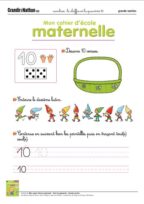 grandiravecnathan.com grande section nombres French number worksheet example.png