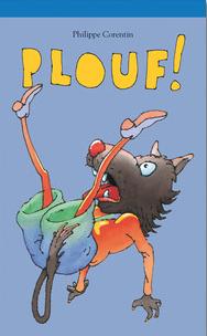 Plouf Philippe Corentin.png
