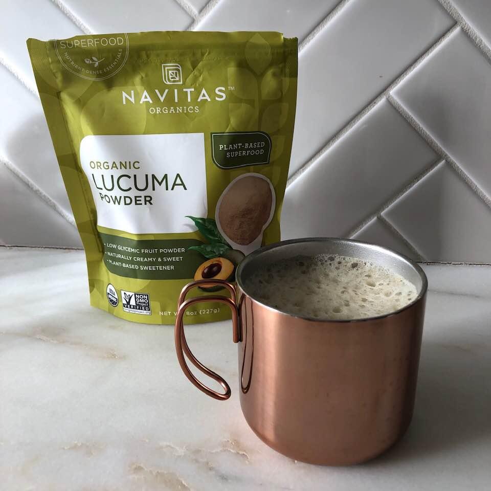 organic matcha green tea lucuma latte intentional mama.jpg
