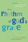 Rhythms of God's Grace life impact prayer book motherhood intentional mama.png