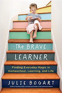 Intentional Mama Homeschooling Book Inspiration Must Read 2019.png