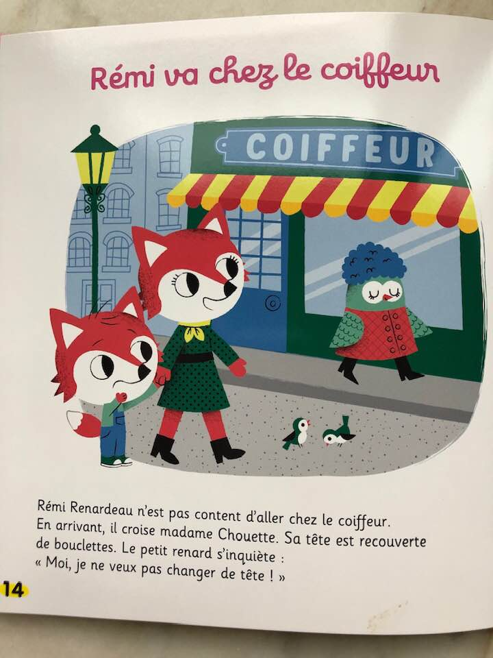 French kids animal magazine new review subscription toddler preschool blog review.jpg
