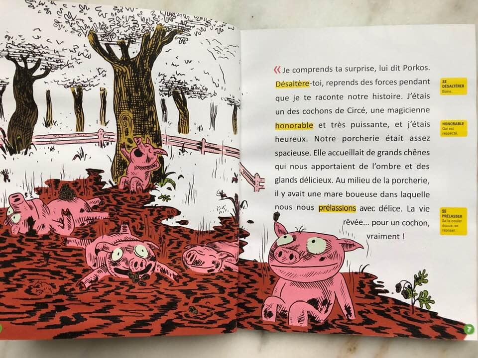 Mordelire revue blog exemple usa magazine subscription kids reluctant readers french .jpg