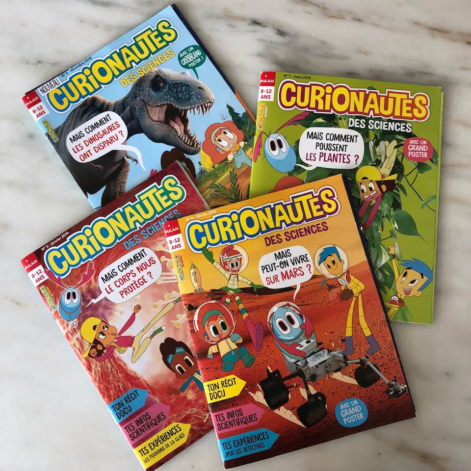 French science children kids magazines usa subscription review curionautes science elementary girls.jpg
