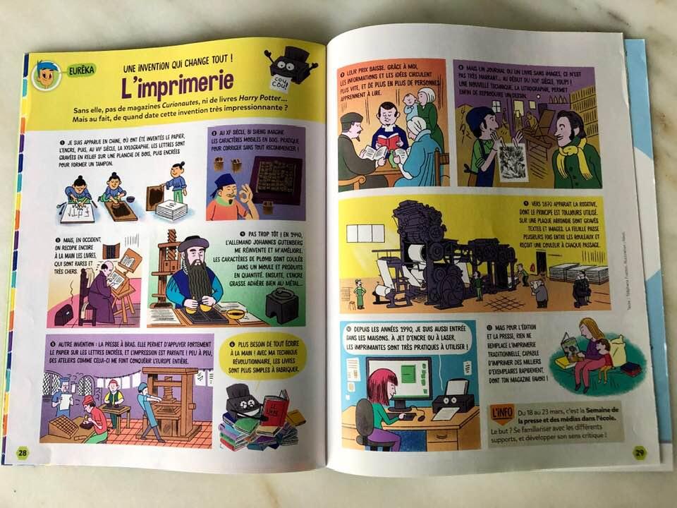 French childrens history kids magazine subscription usa.jpg