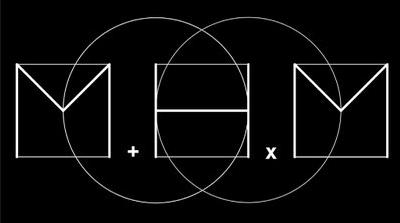 La Méthode heuristique de maths