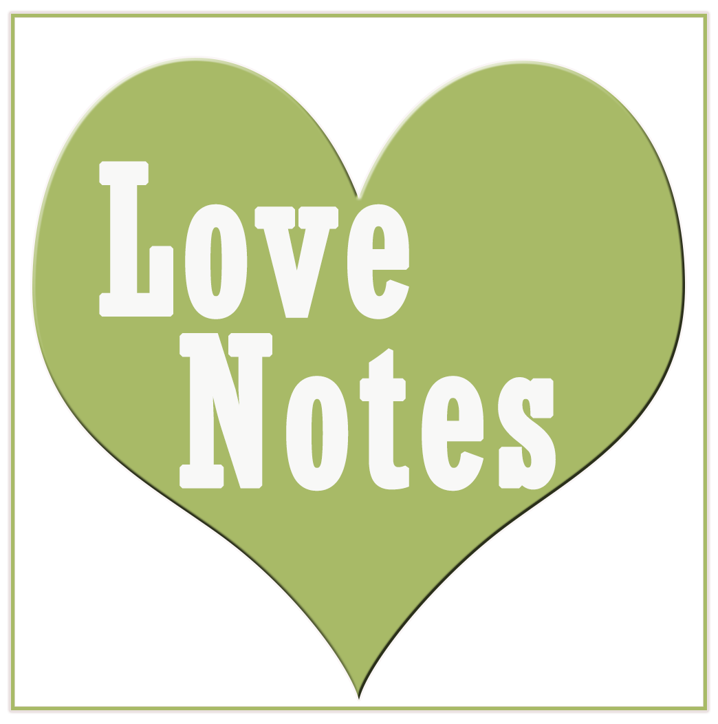 web box LOVE Notes.png