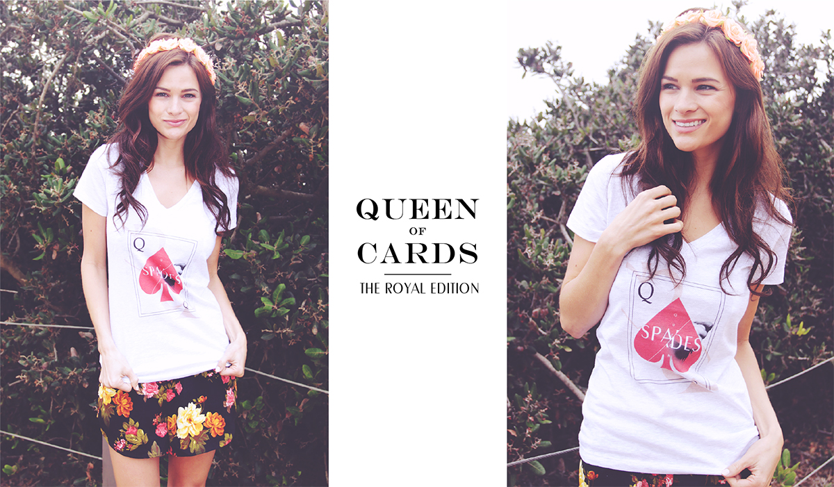 Kiki Amsterdam Lookbook 2015_Queen of Cards 01.jpg