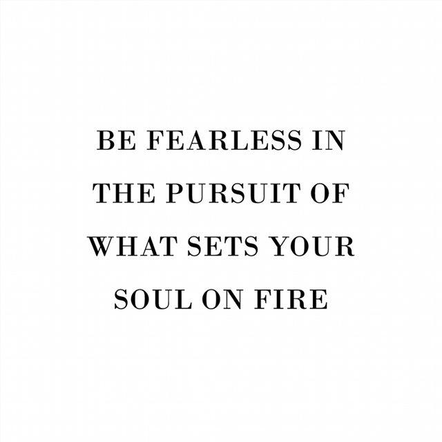 #monday #motivation #goodvibes #qotd #quote #wisewords