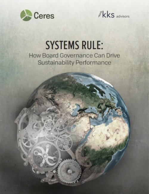 Systems-Rule.jpg