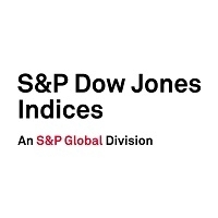 s-and-p-dow-jones-indices-squarelogo-1462974280789.png