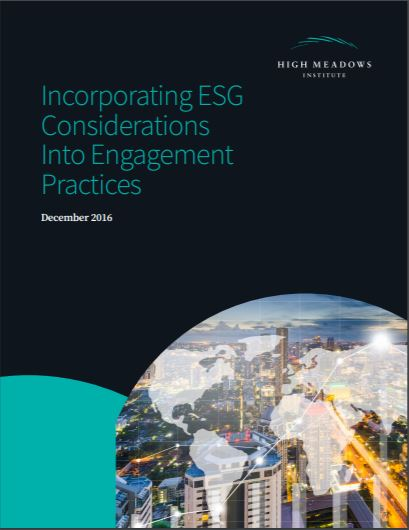 incorporating-esg-considerations-engagement-practices.JPG