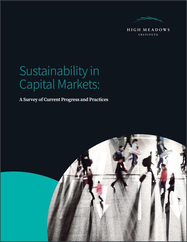 Sustainability in capital markets.JPG