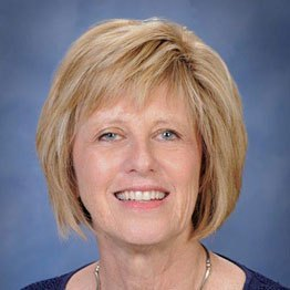 Kathleen Miller  Corporate Culture Expert
