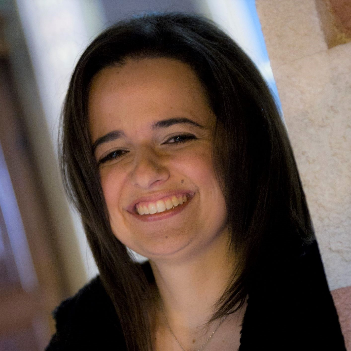 Tina Passalari_KKS.jpg