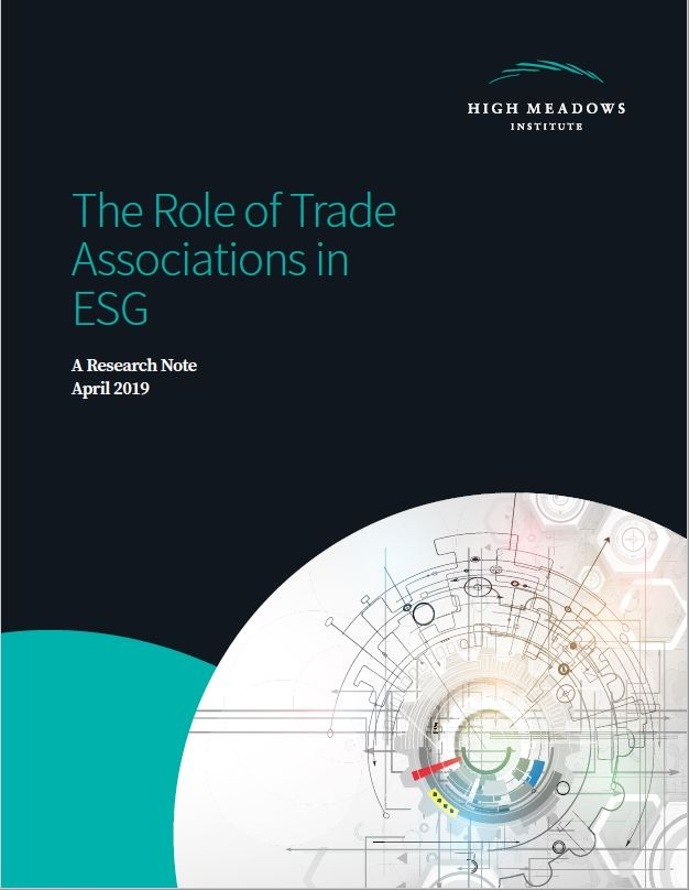 The+Role+of+Trade+Associations+in+ESG.jpg