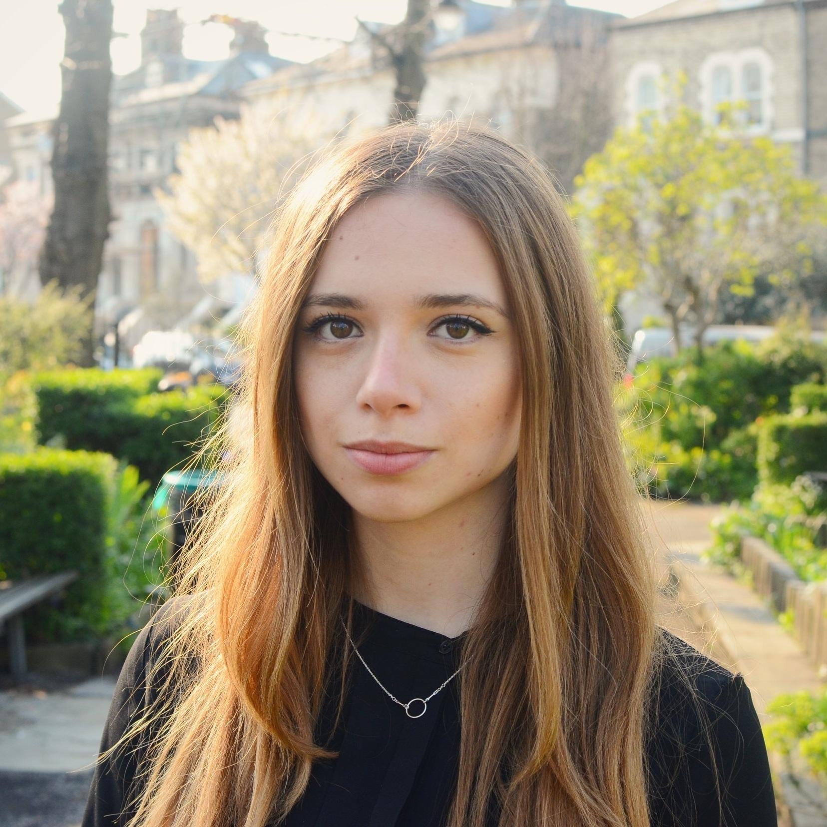 By Vittoria Bufalari