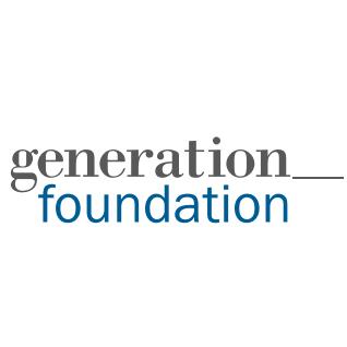 generation logo.png