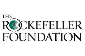 Rockefeller-foundation.png