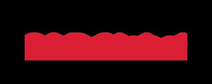 logo_spg_rtng_home.png