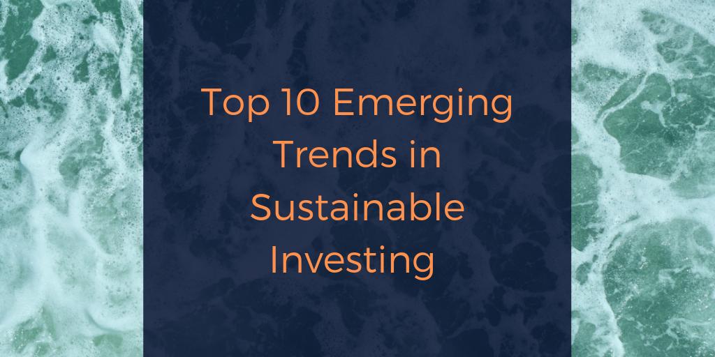 Top 10 Trends General_2.png