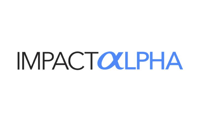impact-alpha-logo.png