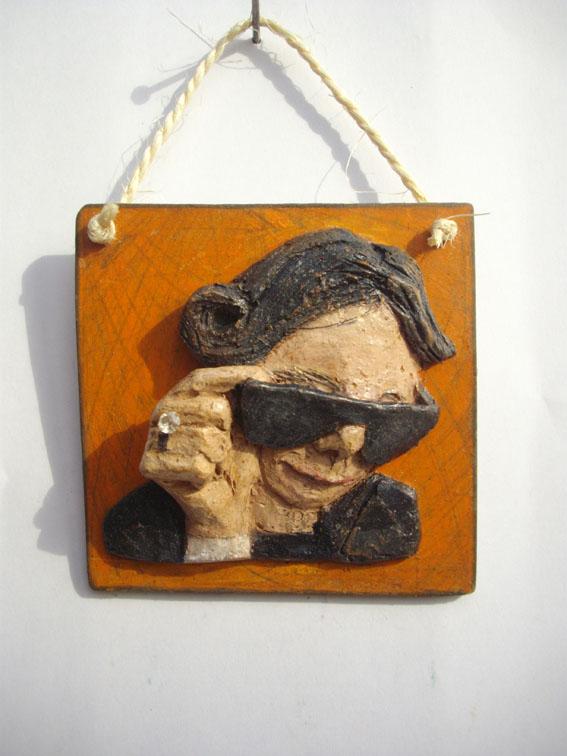 Terracotte su legno dipinto da appendere (20)-1.JPG
