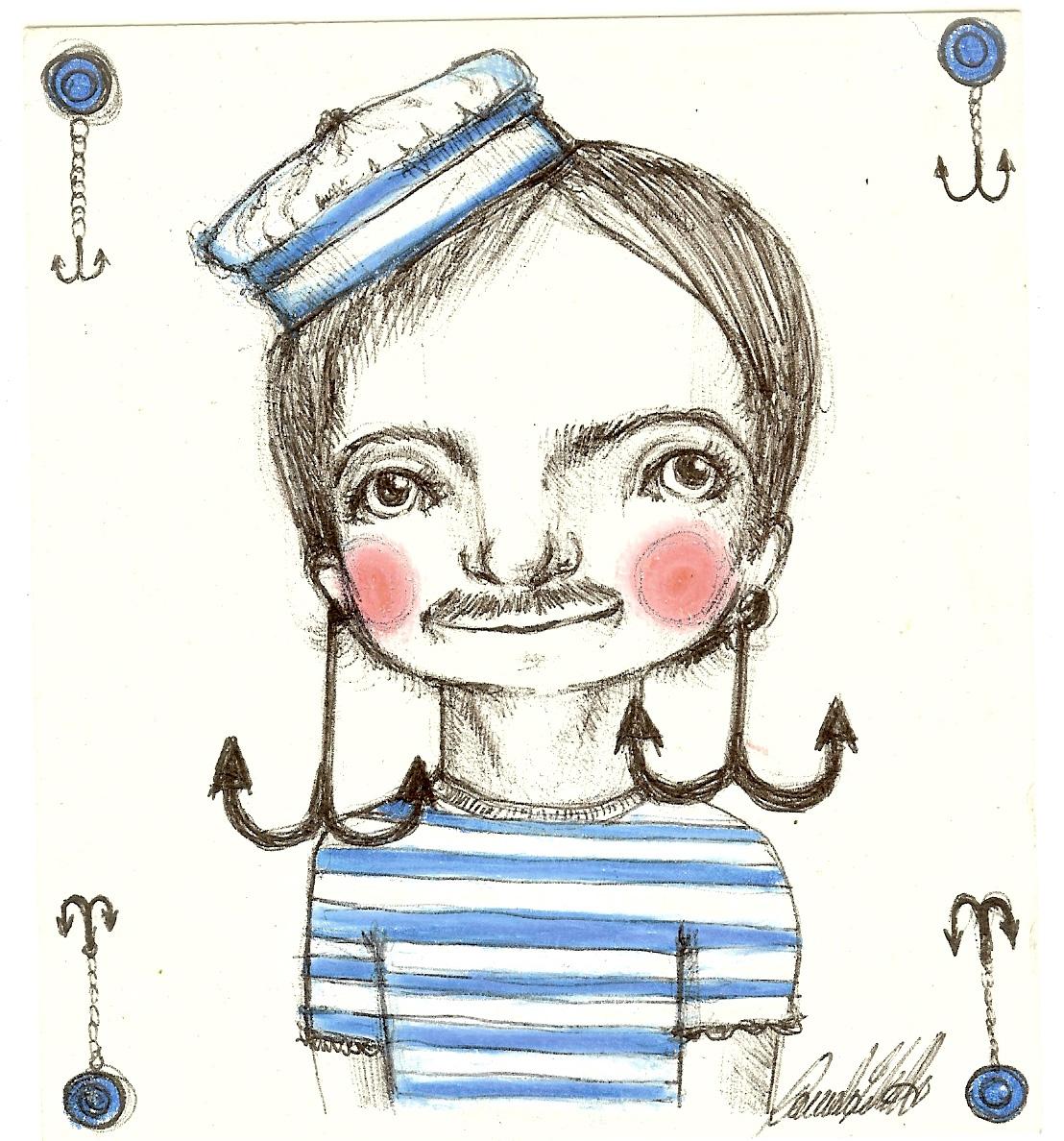 marinaio.jpg