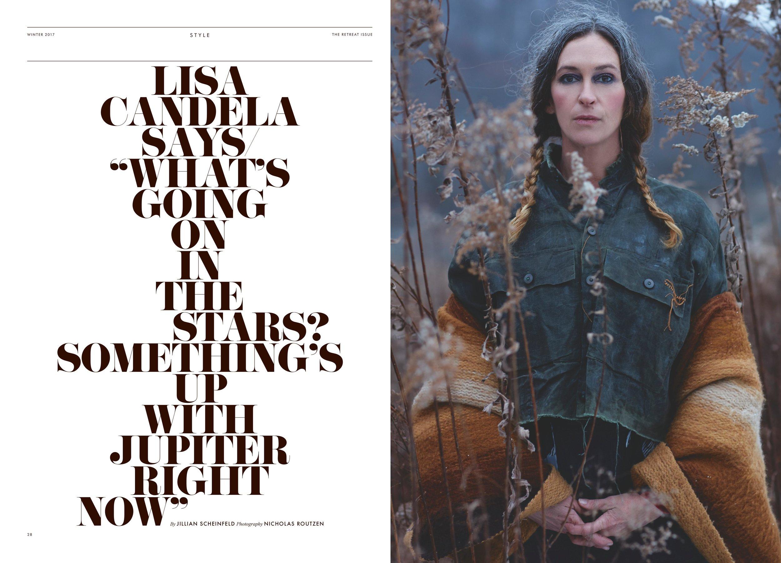 Lisa Candela-page-001.jpg